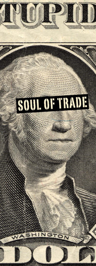 Soul of Trade